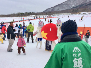 f:id:tsuchikura:20170108132642j:plain
