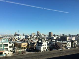 f:id:tsuchikura:20170117110028j:plain