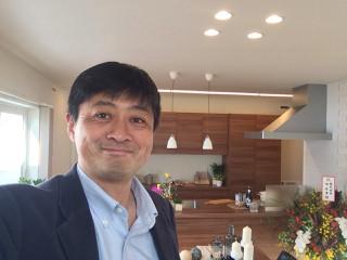 f:id:tsuchikura:20170128095443j:plain