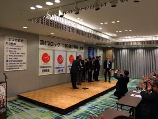 f:id:tsuchikura:20170204183328j:plain