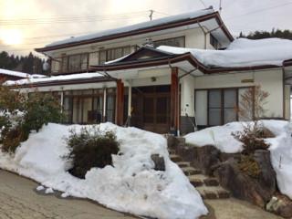 f:id:tsuchikura:20170301161328j:plain