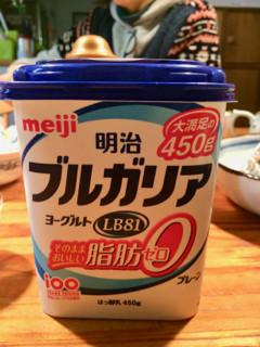 f:id:tsuchikura:20170302192830j:plain