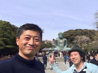f:id:tsuchikura:20170305135032j:plain