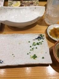 f:id:tsuchikura:20170620211744j:plain