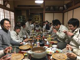 f:id:tsuchikura:20180107141644j:plain