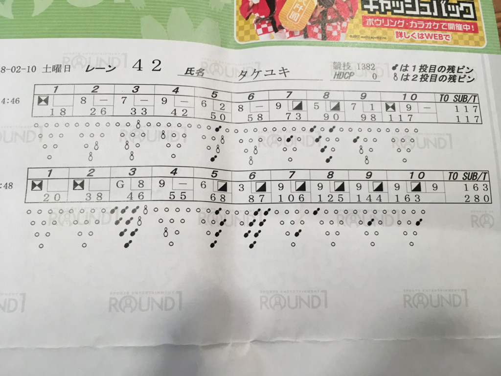f:id:tsuchikura:20180210220615j:plain