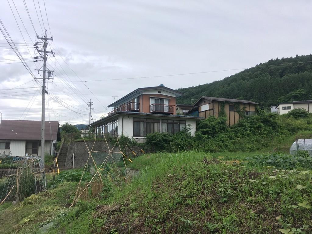 f:id:tsuchikura:20180708143806j:plain