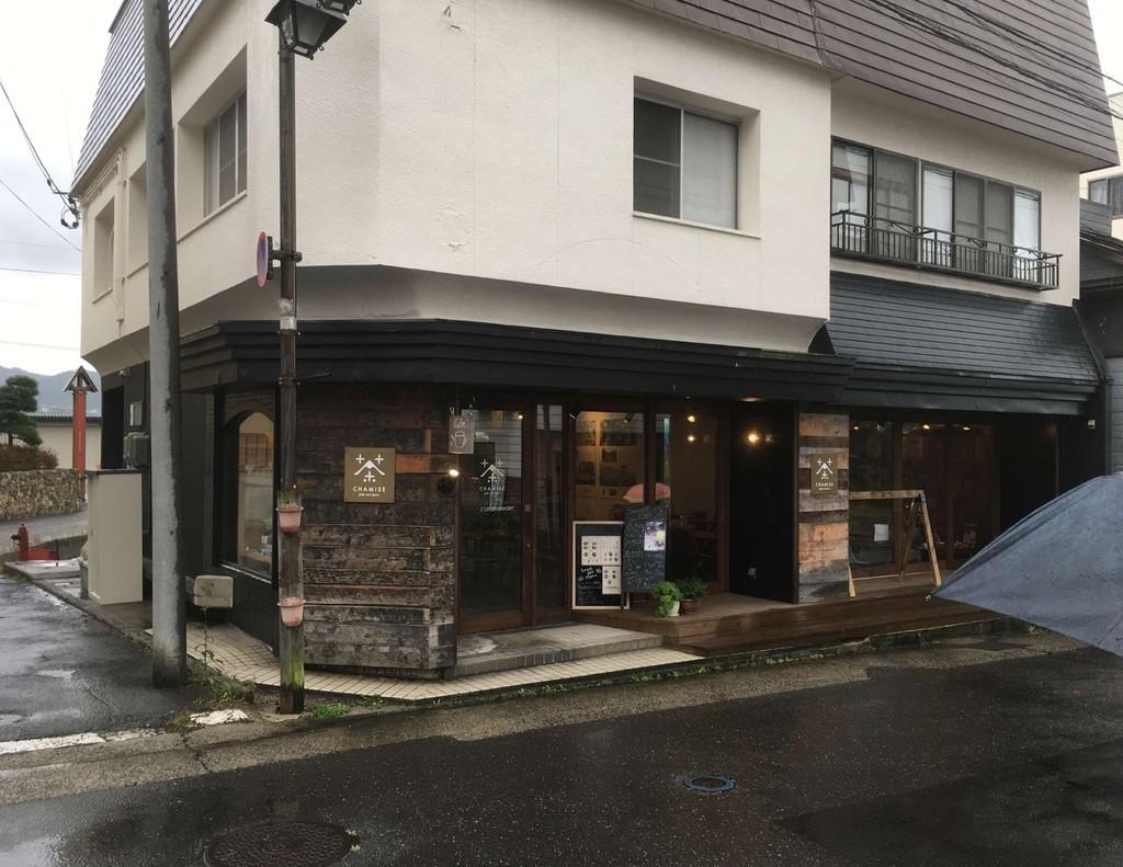 f:id:tsuchikura:20181020151740j:plain