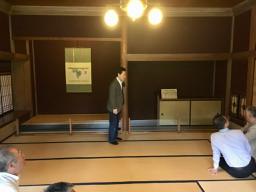 f:id:tsuchikura:20181026143519j:plain