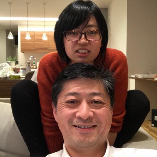 f:id:tsuchikura:20181231205522j:plain
