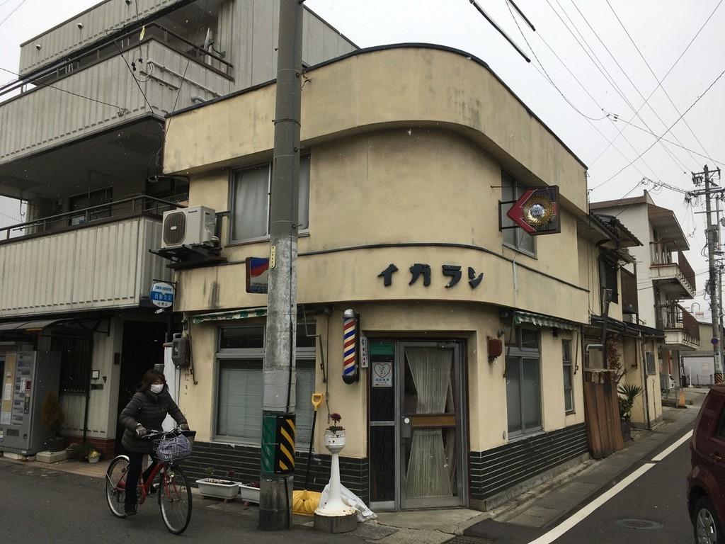 f:id:tsuchikura:20190209111752j:plain
