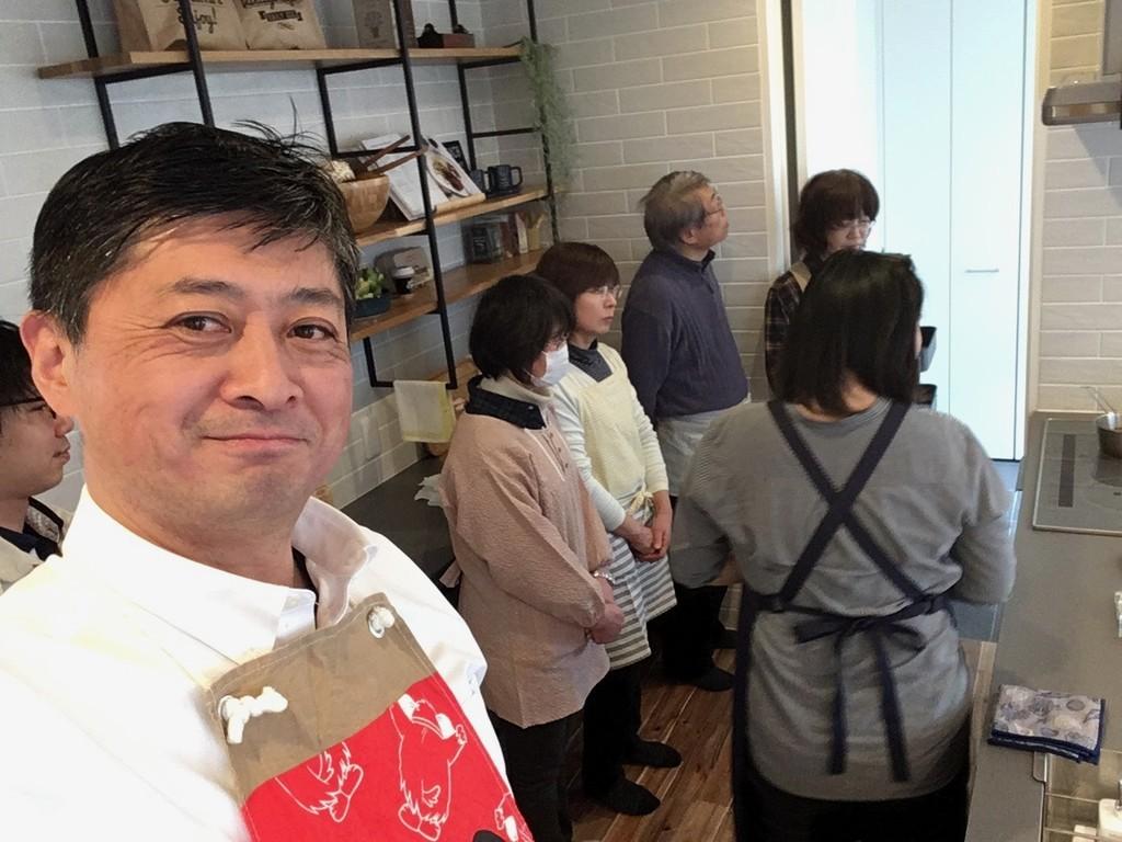 f:id:tsuchikura:20190216132114j:plain