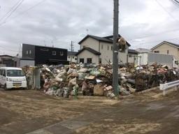 f:id:tsuchikura:20191018155142j:plain