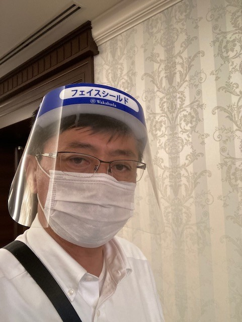 f:id:tsuchikura:20200712140859j:plain