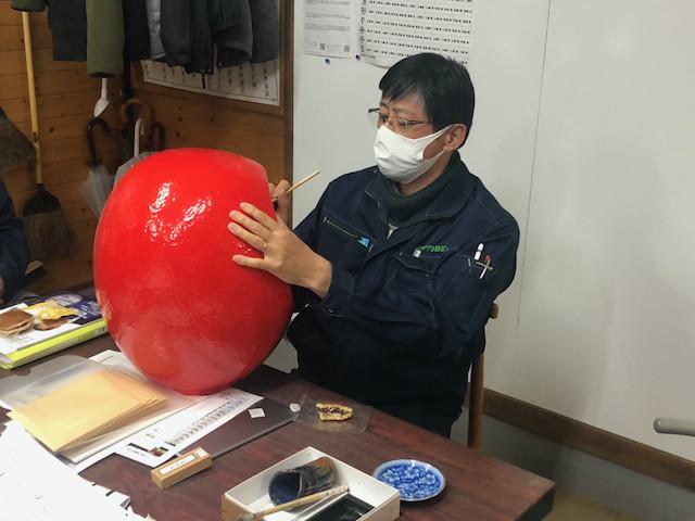 f:id:tsuchikura:20201229180348j:plain