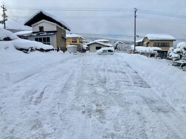 f:id:tsuchikura:20210101161525j:plain