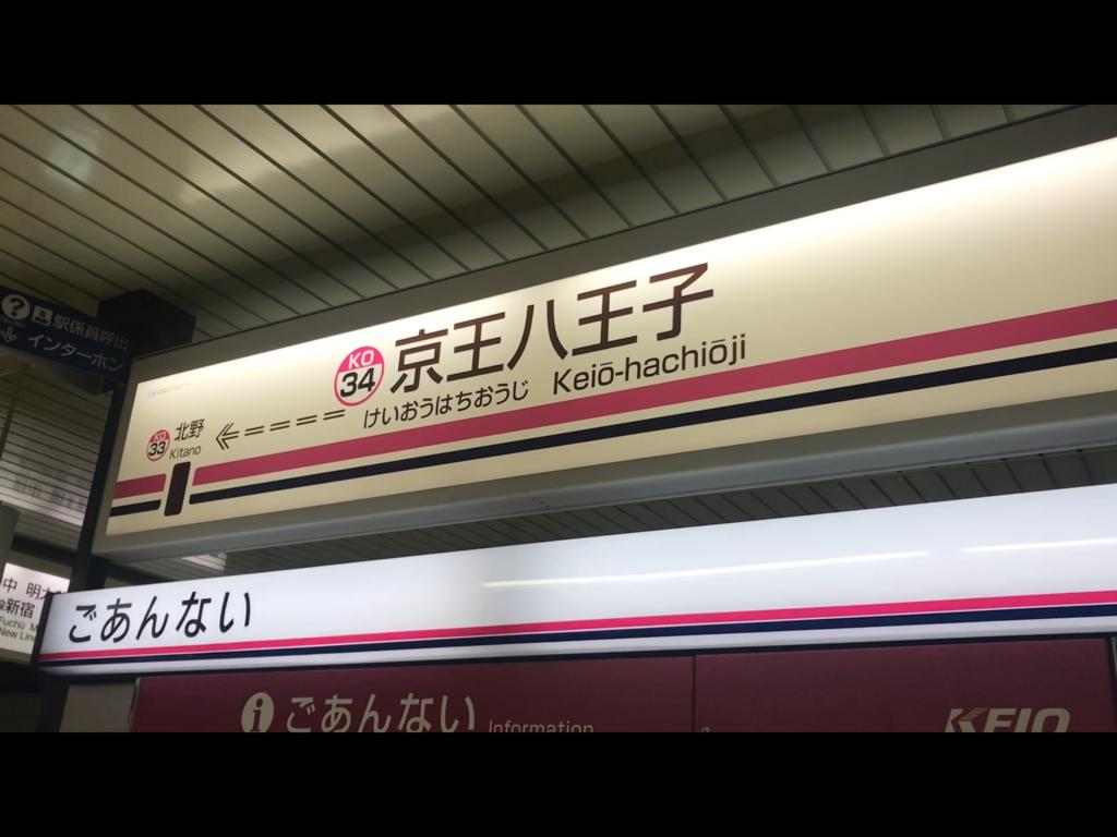 f:id:tsuchimaruu:20180621231123p:plain
