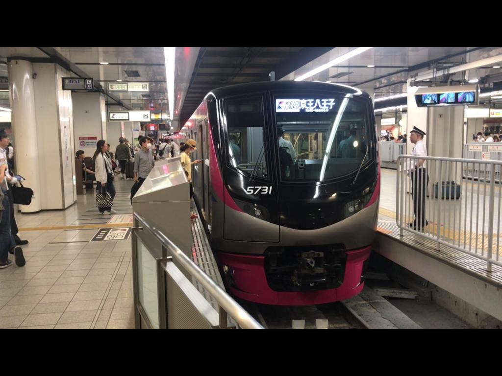 f:id:tsuchimaruu:20180621231209p:plain