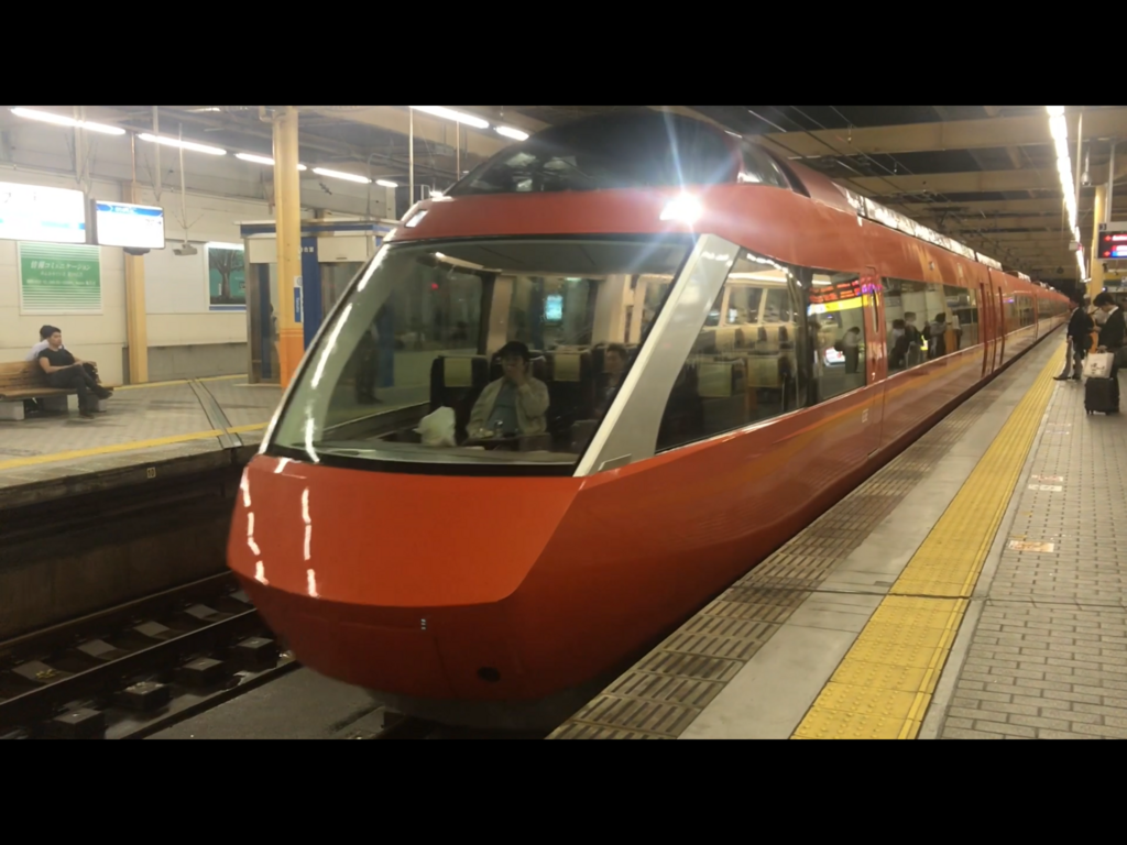 f:id:tsuchimaruu:20180705225738p:plain