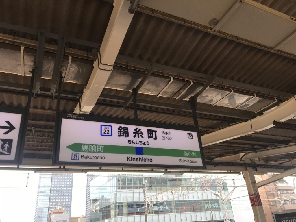 f:id:tsuchimaruu:20180728135451j:plain