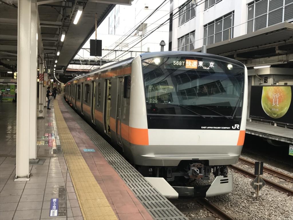 f:id:tsuchimaruu:20180728135454j:plain