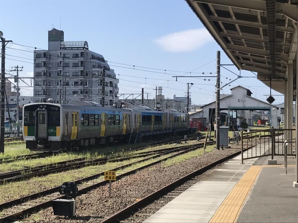 f:id:tsuchimaruu:20180728135605j:plain