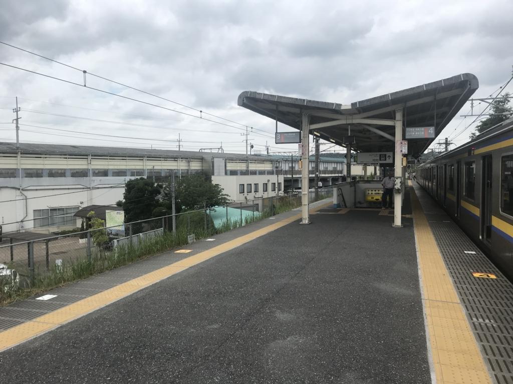 f:id:tsuchimaruu:20180728135938j:plain
