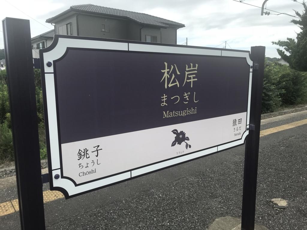 f:id:tsuchimaruu:20180728140041j:plain