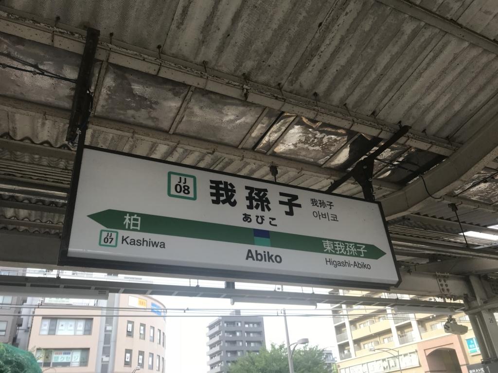 f:id:tsuchimaruu:20180728140211j:plain
