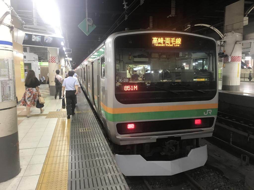 f:id:tsuchimaruu:20180728140223j:plain