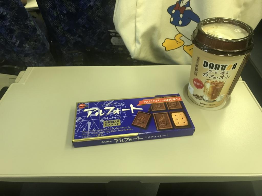 f:id:tsuchimaruu:20180728140228j:plain