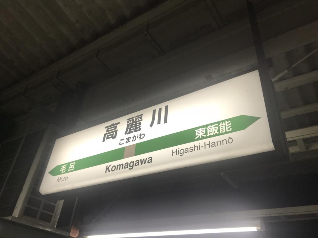 f:id:tsuchimaruu:20180728140411j:plain