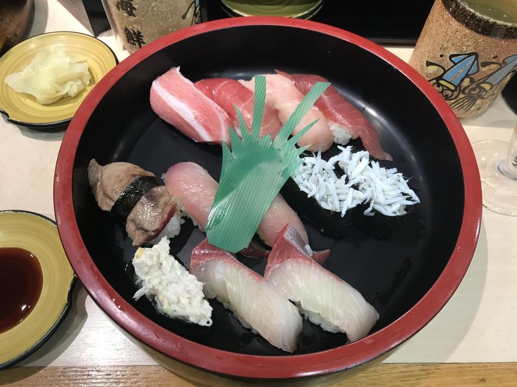 f:id:tsuchimaruu:20181117231720j:plain