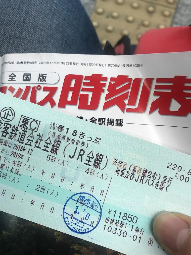 f:id:tsuchimaruu:20190106115352j:image