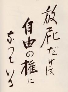 f:id:tsuchino-oto:20120625214459j:image