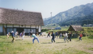 f:id:tsuchino-oto:20120725235222j:image