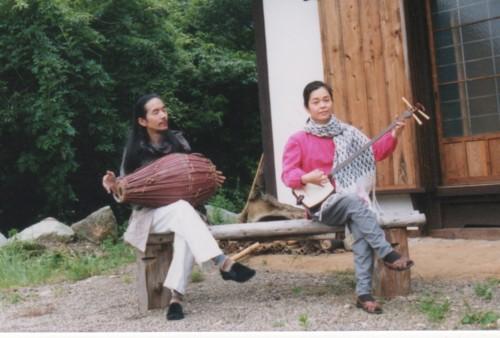 f:id:tsuchino-oto:20120726001731j:image