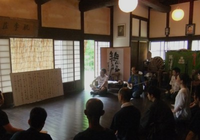 f:id:tsuchino-oto:20120811154000j:image:w360