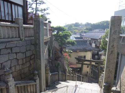 f:id:tsuchino-oto:20121125105654j:image