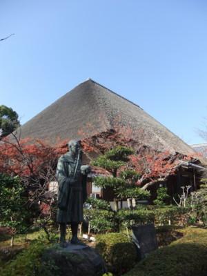 f:id:tsuchino-oto:20121125120806j:image
