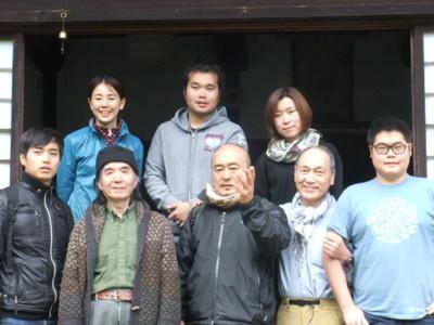 f:id:tsuchino-oto:20130502151908j:image