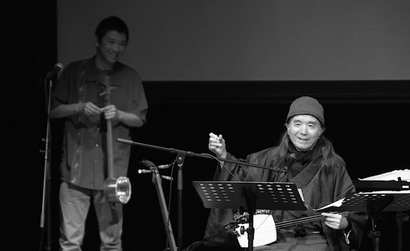 f:id:tsuchino-oto:20150228210155j:image