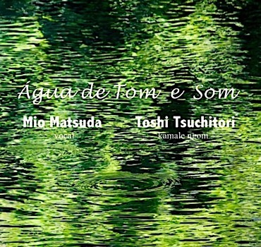 f:id:tsuchino-oto:20170906215623j:image:w360
