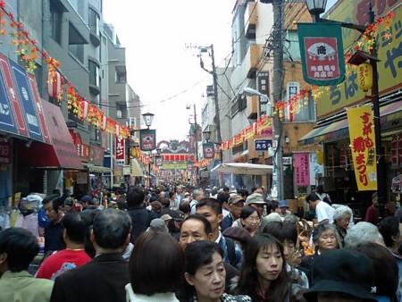 f:id:tsuchiura:20061104131450j:image