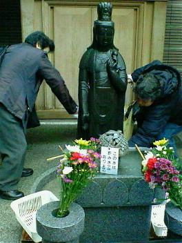 f:id:tsuchiura:20071213105100j:image