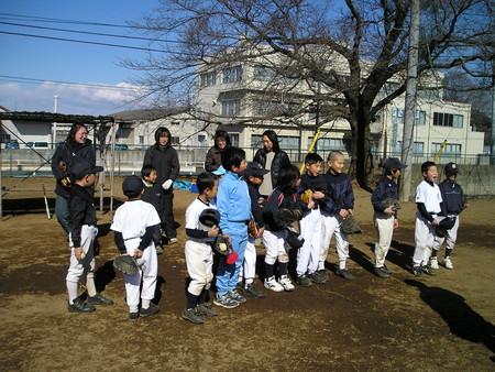 f:id:tsuchiura:20080217155234j:image