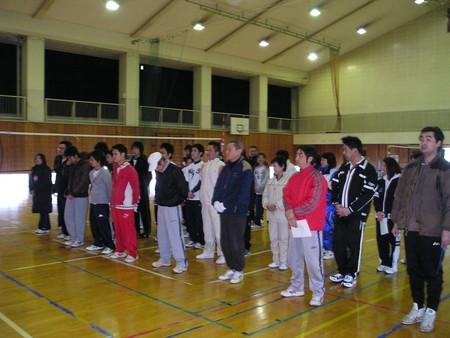 f:id:tsuchiura:20080227183842j:image