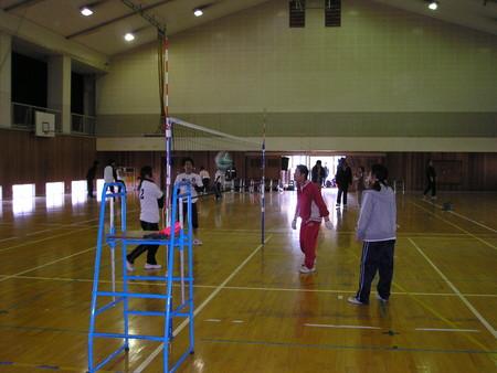 f:id:tsuchiura:20080227183845j:image