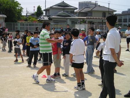 f:id:tsuchiura:20080518203938j:image