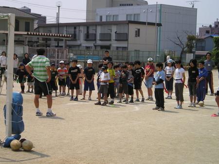 f:id:tsuchiura:20080518203939j:image